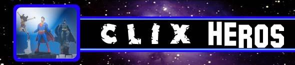 DC Clix
