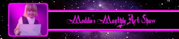 Maddie Banner