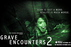 grave-encounters2-movie-poster-vicious-brothers-itunes