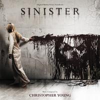 Sinister.200x200-75