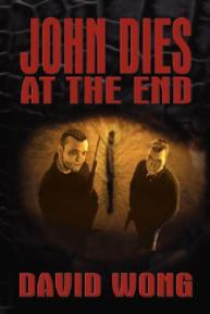 John-Dies-at-the-End-9780978970765