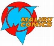 Malibu_Comics_logo
