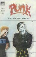 Punk 93