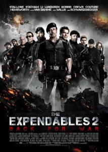 The-Expendables-2-Poster