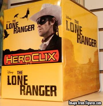LoneRanger_Toyfair_02