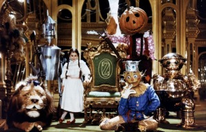 Return-to-OZ-return-to-oz-31219337-1200-770