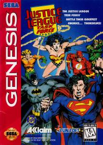 20120824013136!Justice_League_Task_Force_game_cover