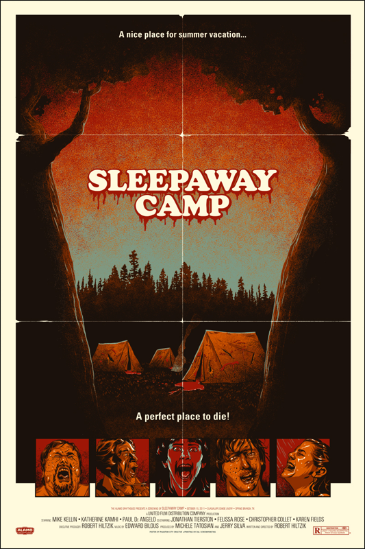 phantom-creative-sleepaway-camp
