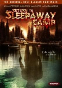 returntosleepawaycamp_dvd