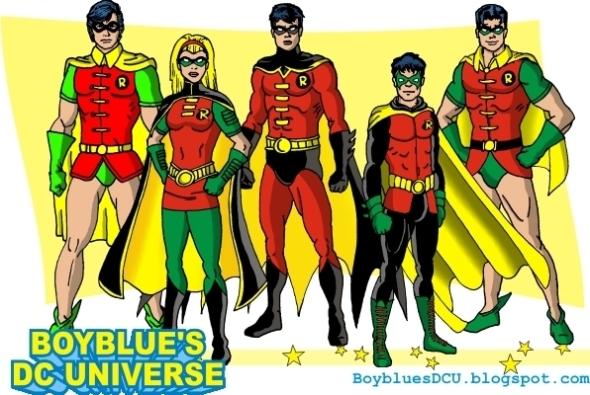 Robin-costumes-from-Batman-dc-comics-17152392-596-400