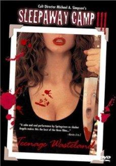 sleepaway-camp-3-horror-movie-dvd-cover