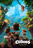 the_croods_poster_dreamworks0_sml