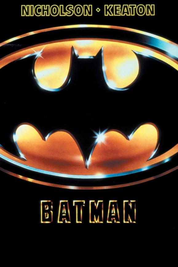 Batman-Poster-04-1989