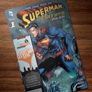 Superman_Custom