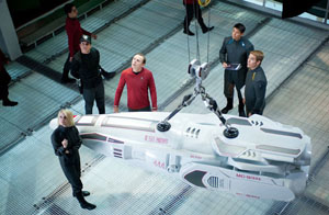 movies_star-trek-into-darkness