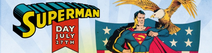 Superman_Cover_a