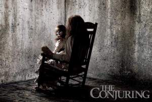 the_conjuring