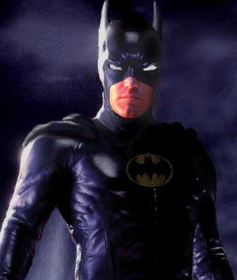 Batman_Affleck