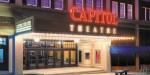 capitol-theatre-cleveland-ohio