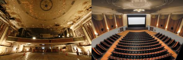 Capitol_Theatre_BA