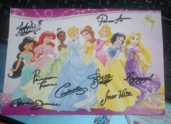 disney_princess__s_autograph_by_memyselfnmusic-d572xxc