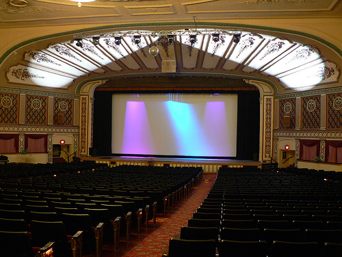 Palace-Theater-Lorain-OH