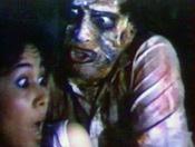 SatansBed19845
