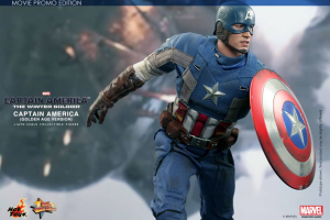 Captain-America-The-Winter-Soldier-Cap-Golden-Age-version