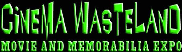 cw_show_logo