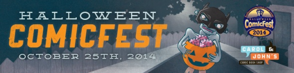 comicfest-2014-website