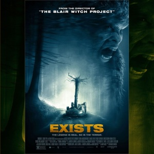 Exists_poster