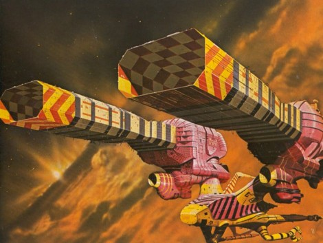 Chris-Foss-Dune-Guild-Tug1-470x353