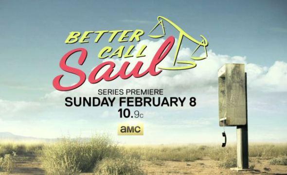 better-call-saul-premiere-date