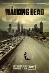 TheWalkingDeadPoster