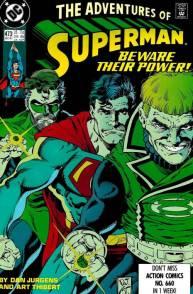 Adventures_of_Superman_473