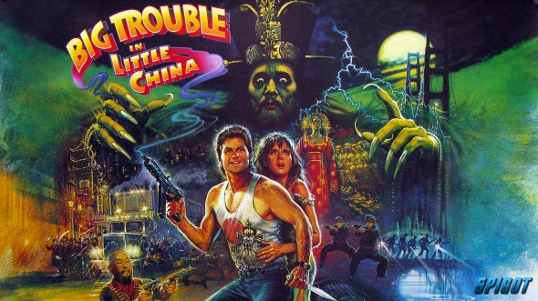 big-trouble-in-little-china-1-these-10-facts-about-action-classic-big-trouble-in-little-china-are-truly-insane