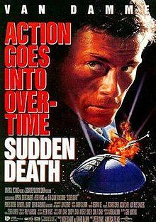 220px-Sudden_death
