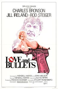 love_and_bullets_poster_01