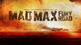 Mad-Max-Fury-Road-Title-Card-263x146