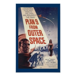 plan_9_from_outer_space_vintage_movie_poster_art-red3ef0c90d8e464ea93f98d741ffcf24_a53u_8byvr_512