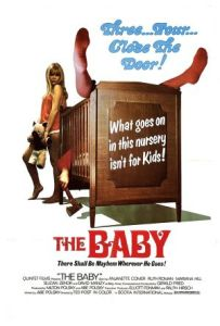 Poster_of_the_movie_The_Baby