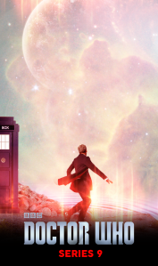 doctor_who_series_9_poster_by_jasetheavenger-d8i3dtq