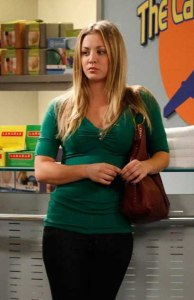 big-bang-theory-penny-2