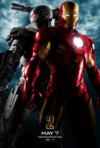 iron-man-20091201-high-resolution-poster