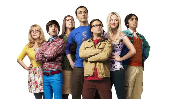 the-big-bang-theory-season-8-spoilers-and-a-first-look-at-the-new-penny-jpeg-127410