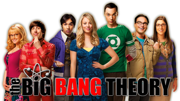 the-big-bang-theory_Satanismo