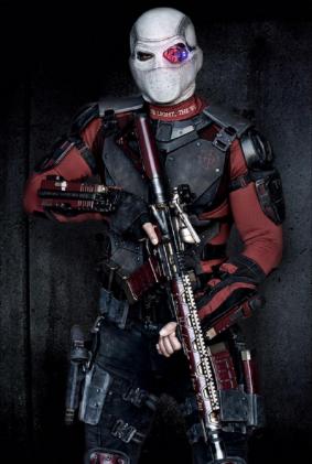 will-smith-deadshot-costume-suicide-squad-movie