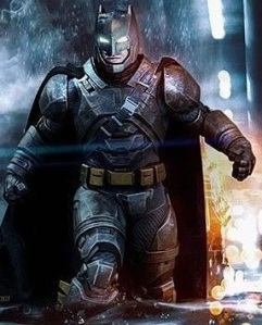 batman-vs-superman-theories-officially-proved-debunked-but-which-are-true-668304