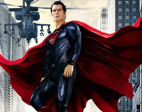 batman_v_superman___dawn_of_justice__poster_by_goxiii-d8xs1x9