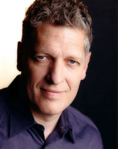 Clancy_Brown